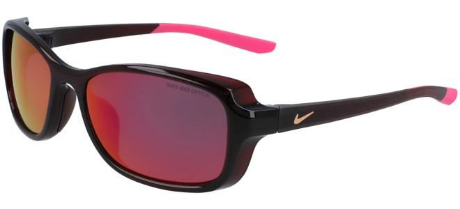 Nike sunglasses NIKE BREEZE M CT7890