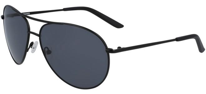 Nike sunglasses NIKE CHANCE EV1217
