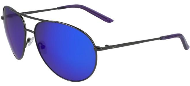 Nike sunglasses NIKE CHANCE M EV1218