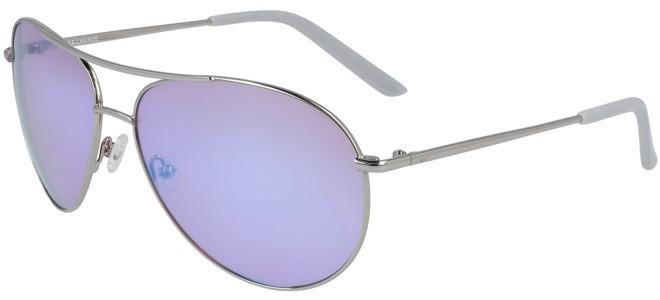 Nike sunglasses NIKE CHANCE M EV1218