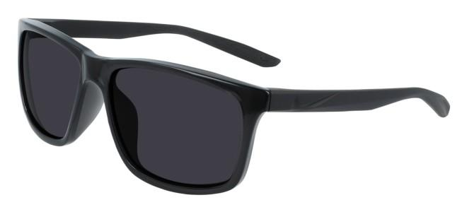 Nike zonnebrillen NIKE CHASER ASCENT DJ9918 JUNIOR