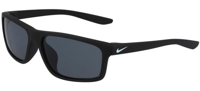 Nike zonnebrillen NIKE CHRONICLE CW4656