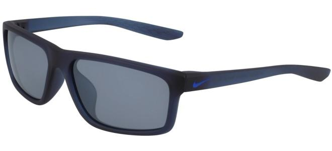 Nike sunglasses NIKE CHRONICLE CW4656