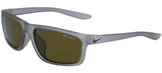 Nike sunglasses NIKE CHRONICLE E CW4655