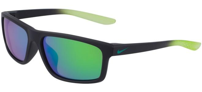 Nike sunglasses NIKE CHRONICLE M CW4654