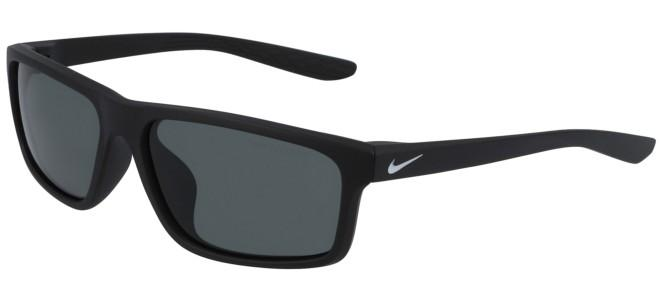 Nike sunglasses NIKE CHRONICLE P CW4653