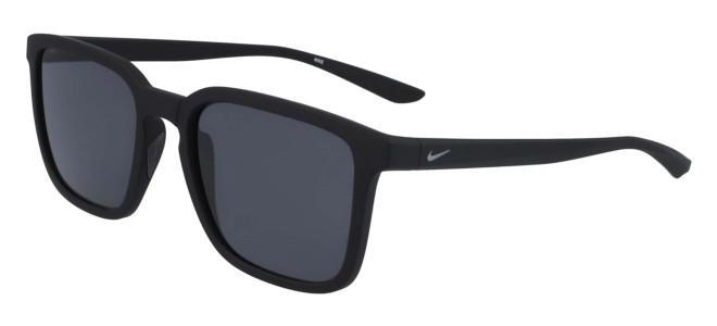 Nike solbriller NIKE CIRCUIT EV1195