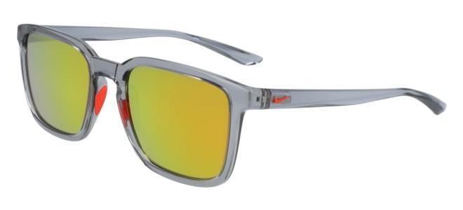 Nike sunglasses NIKE CIRCUIT EV1195