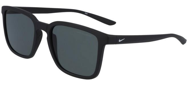 Nike solbriller NIKE CIRCUIT P CW4658