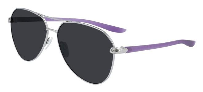 Nike sunglasses NIKE CITY DJ0888