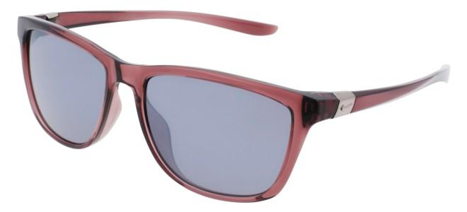 Nike sunglasses NIKE CITY ICON DJ0890