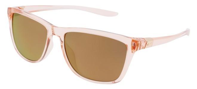 Nike sunglasses NIKE CITY ICON M DJ0889