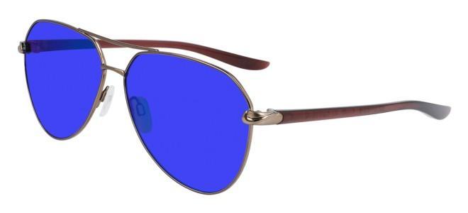 Nike sunglasses NIKE CITY M DJ0887