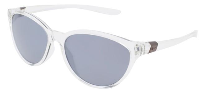 Nike sunglasses NIKE CITY PERSONA DJ0892