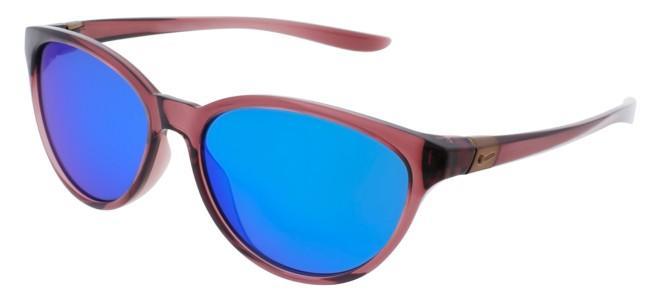 Nike sunglasses NIKE CITY PERSONA M DJ0891