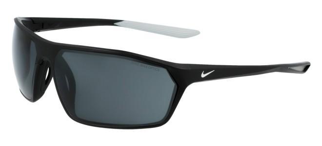 Nike sunglasses NIKE CLASH DD1217