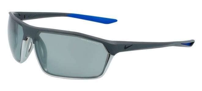 Nike solbriller NIKE CLASH DD1217