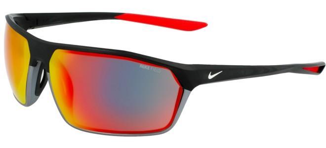 Nike solbriller NIKE CLASH E DD1222