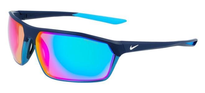 Nike solbriller NIKE CLASH M DD1225