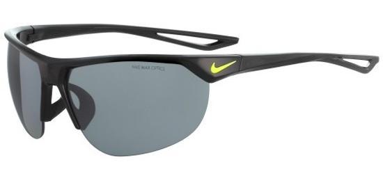Nike NIKE CROSS TRAINER EV0937