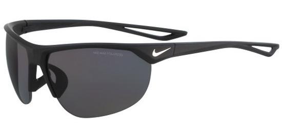 Nike NIKE CROSS TRAINER P EV0939