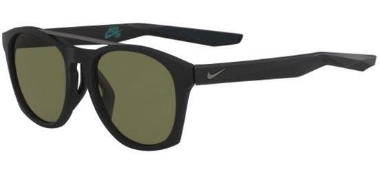 Nike NIKE CURRENT EV1057