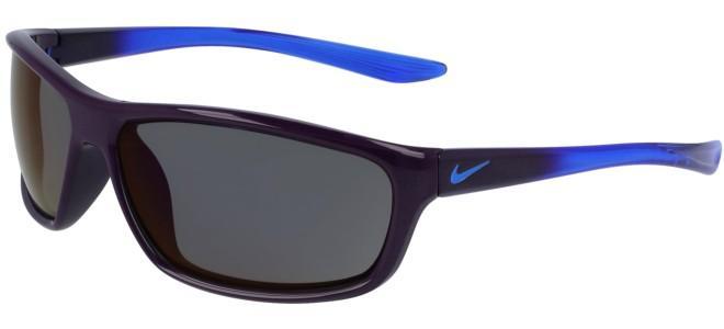 Nike NIKE DASH EV1157