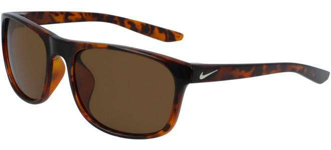 Nike sunglasses NIKE ENDURE CW4652