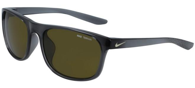 Nike sunglasses NIKE ENDURE E CW4651