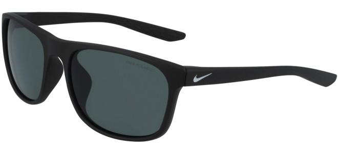 Nike sunglasses NIKE ENDURE P CW4647