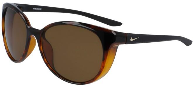 Nike sunglasses NIKE ESSENCE CT8234