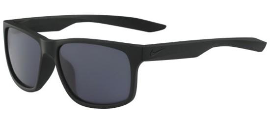 Nike zonnebrillen NIKE ESSENTIAL CHASER EV0999