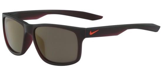 Nike NIKE ESSENTIAL CHASER R EV0998