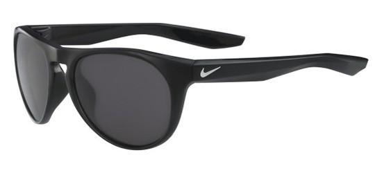 Nike NIKE ESSENTIAL JAUNT P EV1006