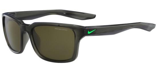 Lunettes de soleil Nike ESSENTIAL SPREE EV1005 Black /18/145. hAf5clbnSq