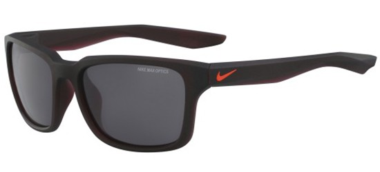 Nike NIKE ESSENTIAL SPREE EV1005