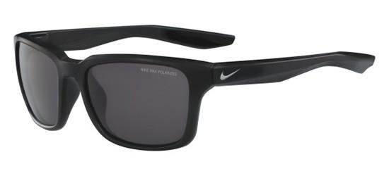 Nike NIKE ESSENTIAL SPREE P EV1003
