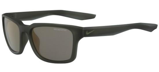 Nike NIKE ESSENTIAL SPREE R EV1004