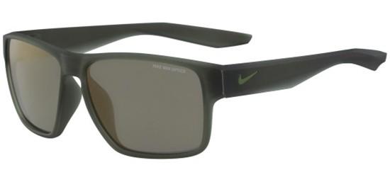 Nike NIKE ESSENTIAL VENTURE R EV1001