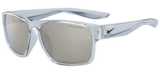 Nike zonnebrillen NIKE ESSENTIAL VENTURE R EV1001