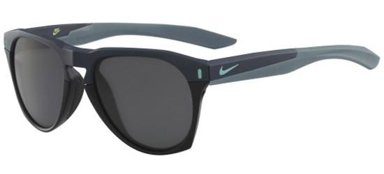 Nike NIKE ESTNL NAVIGATOR EV1021