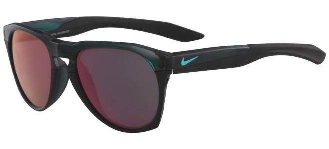 Nike sunglasses NIKE ESTNL NAVIGATOR M EV1020