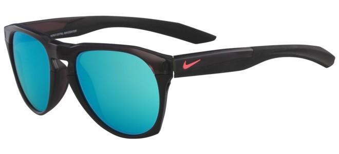 Nike solbriller NIKE ESTNL NAVIGATOR M EV1020