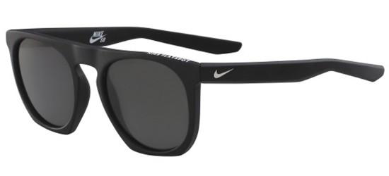 Nike NIKE FLATSPOT P EV1039