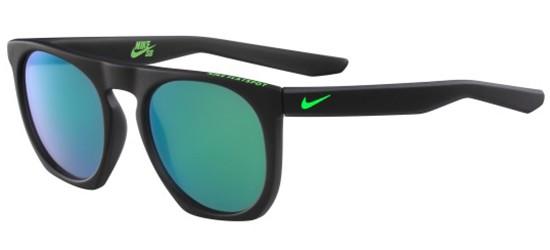 Nike NIKE FLATSPOT R EV1045