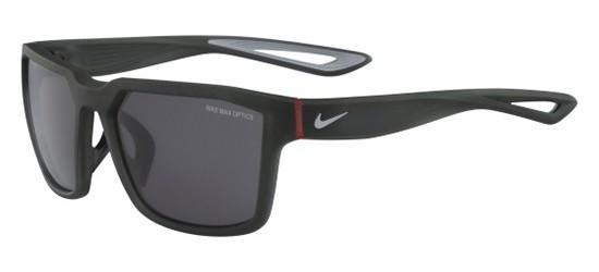 Nike NIKE FLEET EV0992