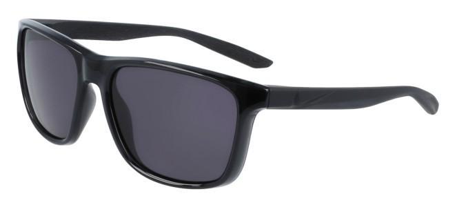 Nike solbriller NIKE FLIP ASCENT DJ9930 JUNIOR