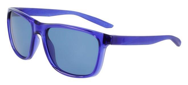 Nike zonnebrillen NIKE FLIP ASCENT DJ9930 JUNIOR