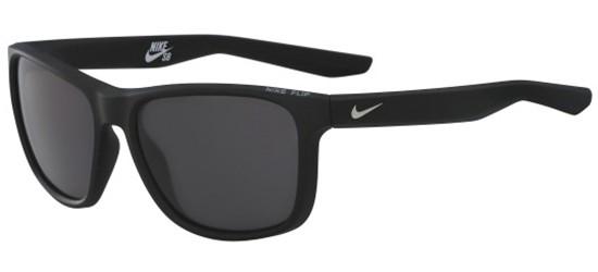 Nike NIKE FLIP P EV1041