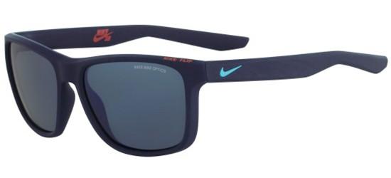Nike NIKE FLIP R EV0989